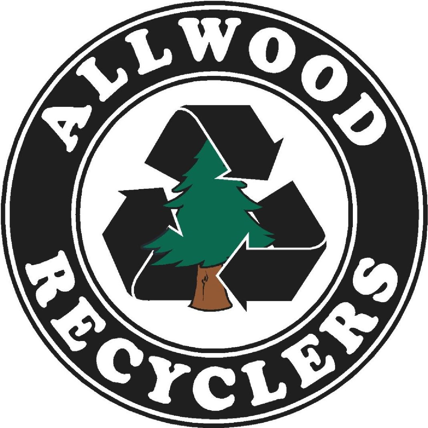 Allwood Recyclers